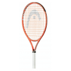Head Radical JR Aluminium Tennis Racket 23 inch 235121 G00